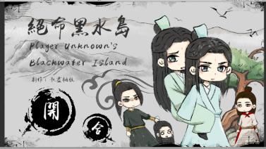 WeChat Image_20180315164435